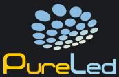 PureLed