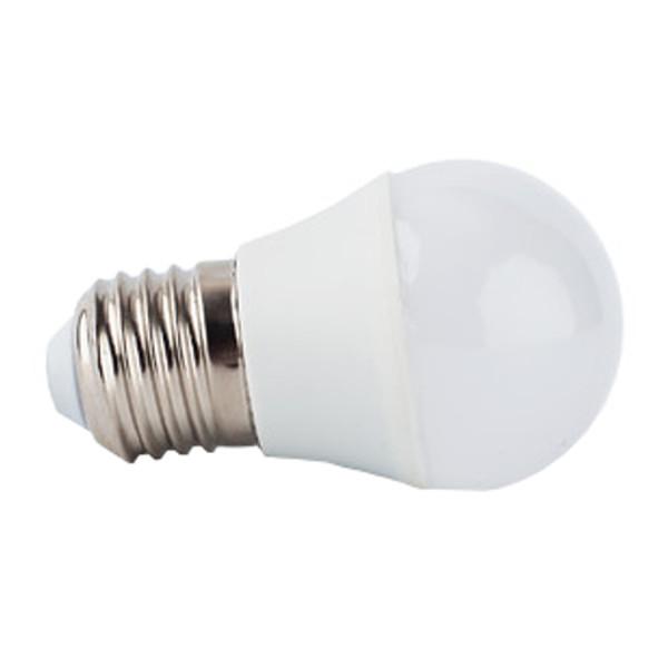 OVAL Kellerleuchte Kellerlampe Feuchtraumleuchte Grau inkl LED E27 10W 4000K